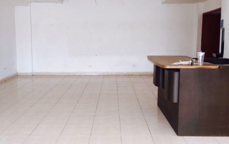 Foto de edificio en venta en, supermanzana 65, benito juárez, quintana roo, 1309463 no 05