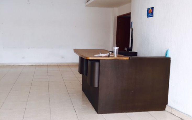 Foto de edificio en venta en, supermanzana 65, benito juárez, quintana roo, 1309463 no 06
