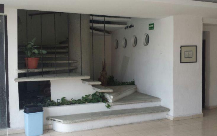 Foto de edificio en venta en, supermanzana 65, benito juárez, quintana roo, 1309463 no 07