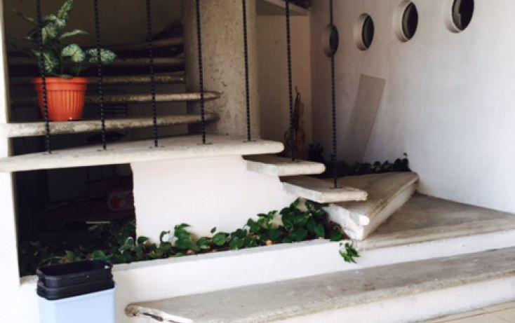 Foto de edificio en venta en, supermanzana 65, benito juárez, quintana roo, 1309463 no 08