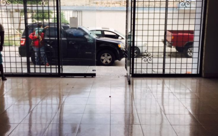 Foto de edificio en venta en, supermanzana 65, benito juárez, quintana roo, 1309463 no 09