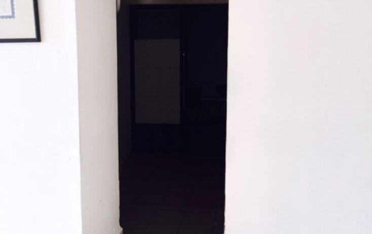 Foto de edificio en venta en, supermanzana 65, benito juárez, quintana roo, 1309463 no 10