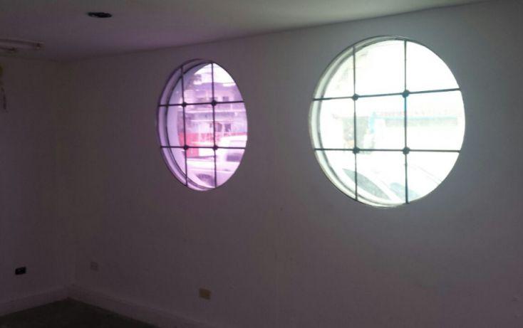 Foto de edificio en venta en, supermanzana 65, benito juárez, quintana roo, 1309463 no 11