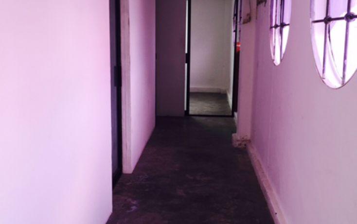 Foto de edificio en venta en, supermanzana 65, benito juárez, quintana roo, 1309463 no 12
