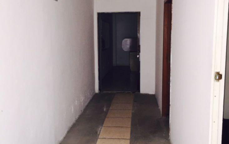 Foto de edificio en venta en, supermanzana 65, benito juárez, quintana roo, 1309463 no 16