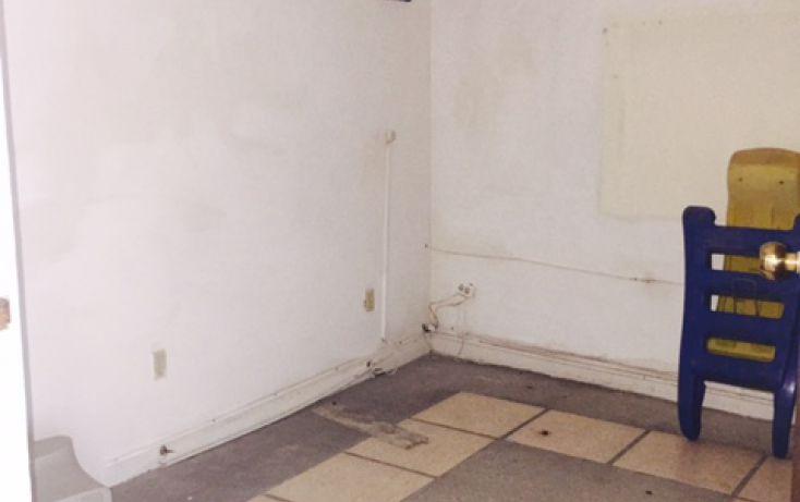 Foto de edificio en venta en, supermanzana 65, benito juárez, quintana roo, 1309463 no 17