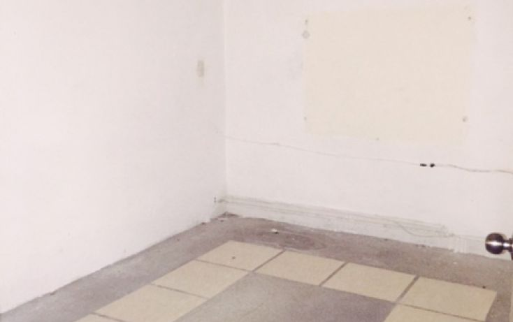 Foto de edificio en venta en, supermanzana 65, benito juárez, quintana roo, 1309463 no 18
