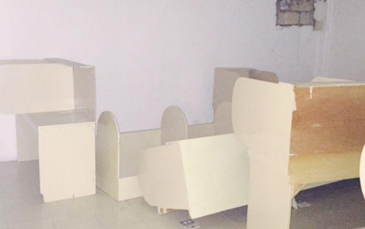 Foto de edificio en venta en, supermanzana 65, benito juárez, quintana roo, 1309463 no 19