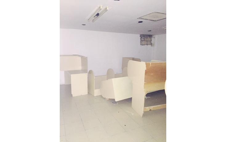 Foto de edificio en venta en  , supermanzana 65, benito ju?rez, quintana roo, 1309463 No. 19
