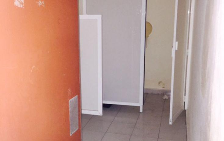 Foto de edificio en venta en, supermanzana 65, benito juárez, quintana roo, 1309463 no 20