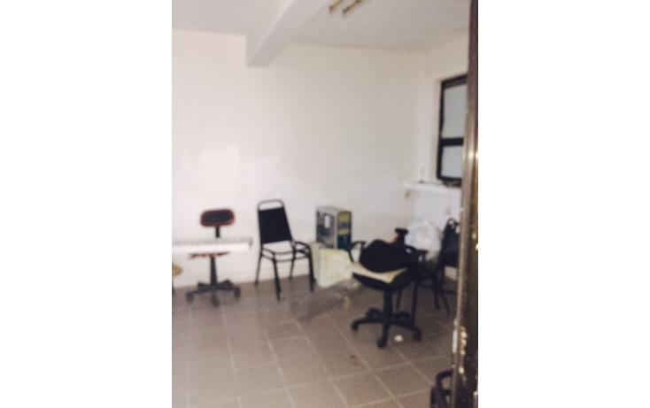 Foto de edificio en venta en  , supermanzana 65, benito ju?rez, quintana roo, 1309463 No. 21
