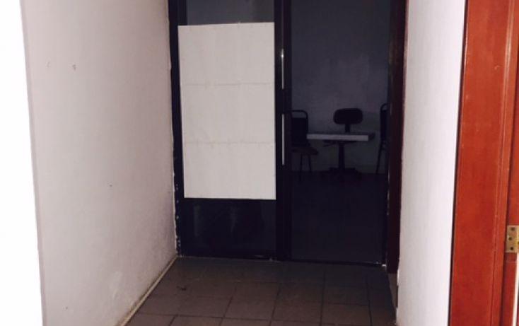 Foto de edificio en venta en, supermanzana 65, benito juárez, quintana roo, 1309463 no 23