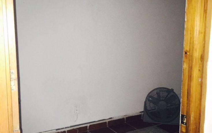 Foto de edificio en venta en, supermanzana 65, benito juárez, quintana roo, 1309463 no 27