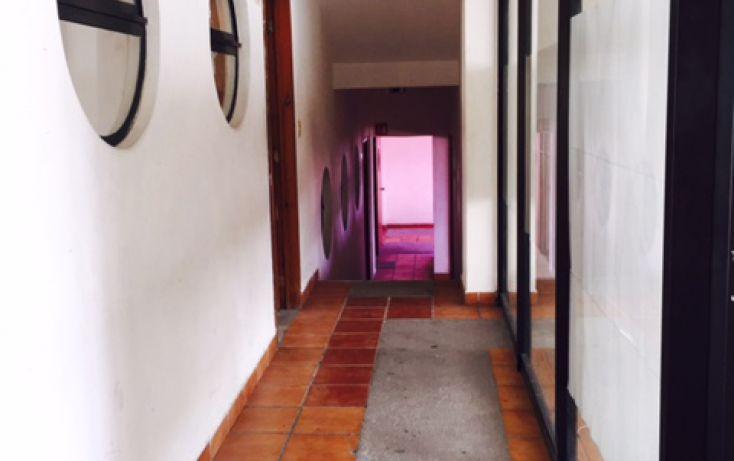 Foto de edificio en venta en, supermanzana 65, benito juárez, quintana roo, 1309463 no 33