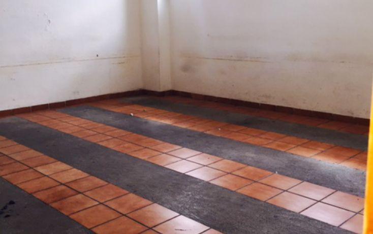 Foto de edificio en venta en, supermanzana 65, benito juárez, quintana roo, 1309463 no 34
