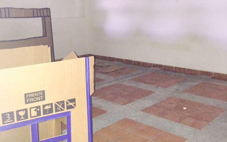 Foto de edificio en venta en, supermanzana 65, benito juárez, quintana roo, 1309463 no 36