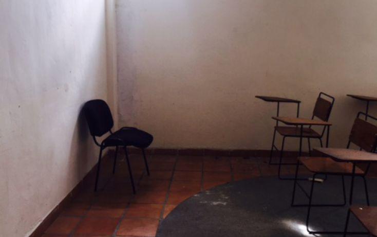 Foto de edificio en venta en, supermanzana 65, benito juárez, quintana roo, 1309463 no 40