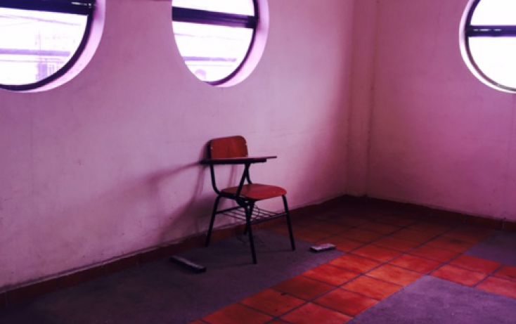 Foto de edificio en venta en, supermanzana 65, benito juárez, quintana roo, 1309463 no 42