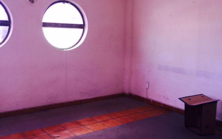 Foto de edificio en venta en, supermanzana 65, benito juárez, quintana roo, 1309463 no 43
