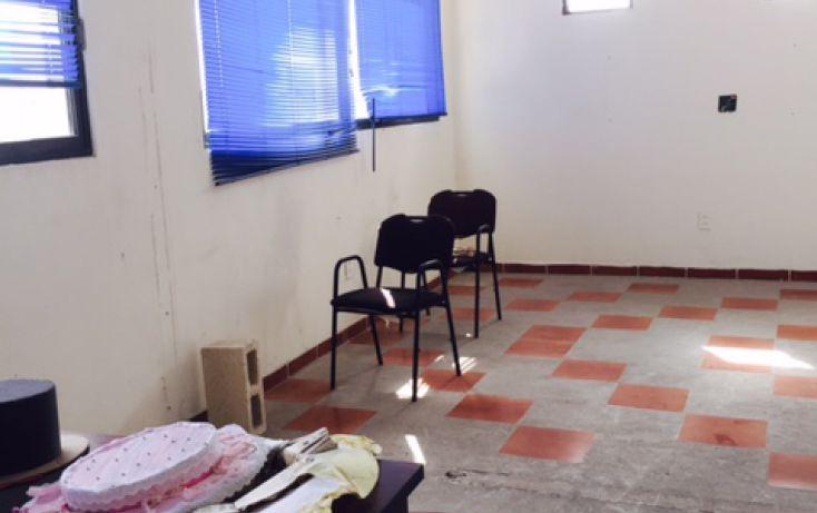 Foto de edificio en venta en, supermanzana 65, benito juárez, quintana roo, 1309463 no 46