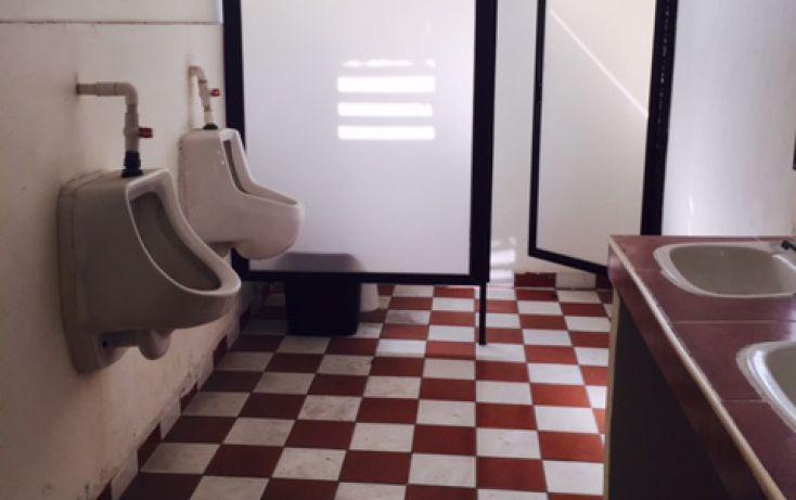 Foto de edificio en venta en, supermanzana 65, benito juárez, quintana roo, 1309463 no 48
