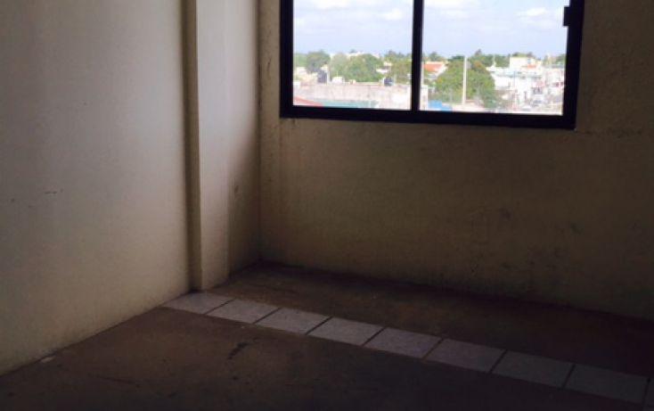 Foto de edificio en venta en, supermanzana 65, benito juárez, quintana roo, 1309463 no 49