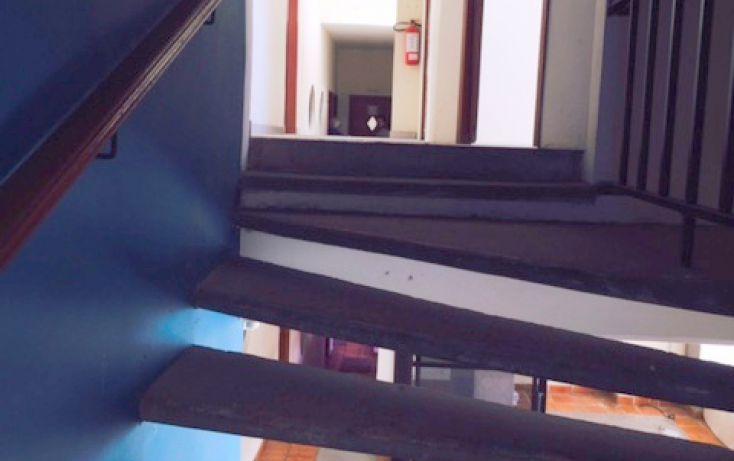 Foto de edificio en venta en, supermanzana 65, benito juárez, quintana roo, 1309463 no 50