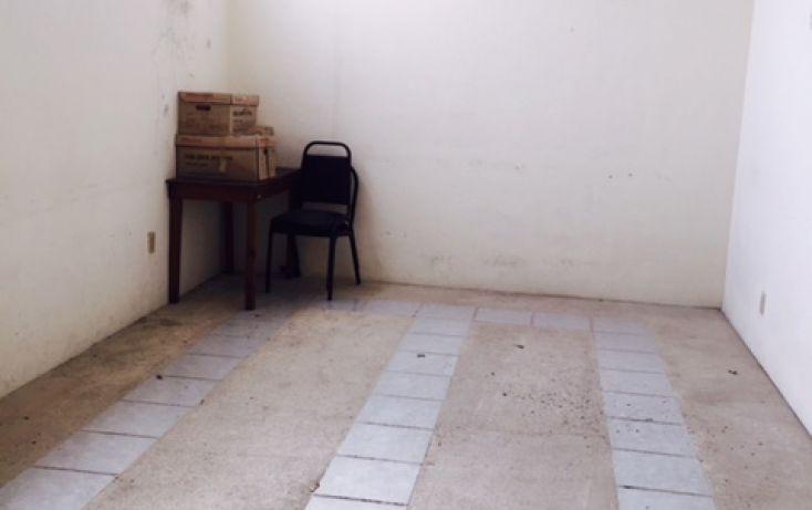 Foto de edificio en venta en, supermanzana 65, benito juárez, quintana roo, 1309463 no 51