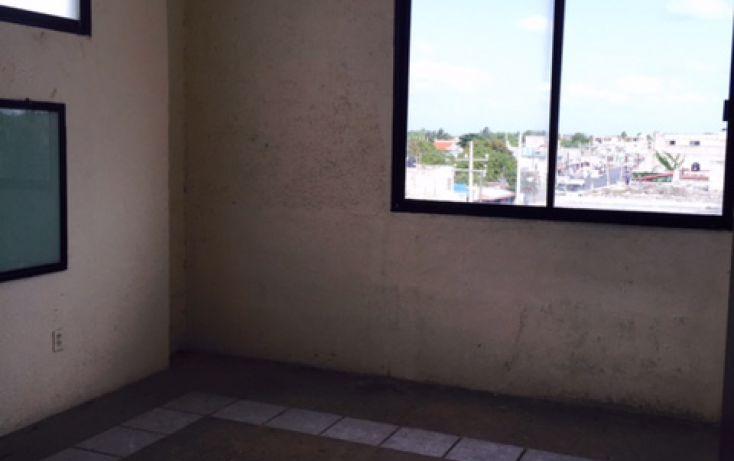 Foto de edificio en venta en, supermanzana 65, benito juárez, quintana roo, 1309463 no 52