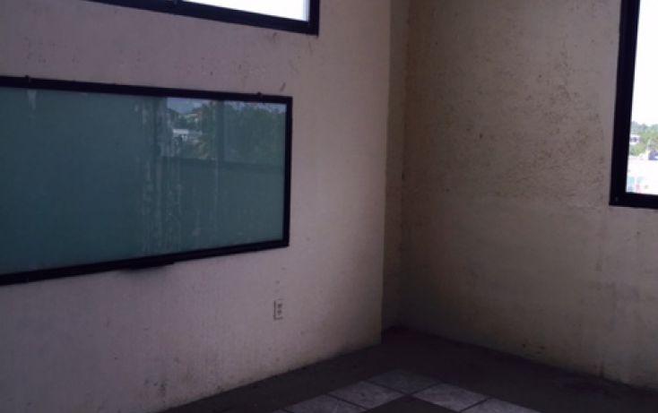 Foto de edificio en venta en, supermanzana 65, benito juárez, quintana roo, 1309463 no 53