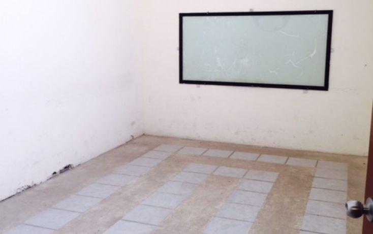 Foto de edificio en venta en, supermanzana 65, benito juárez, quintana roo, 1309463 no 54