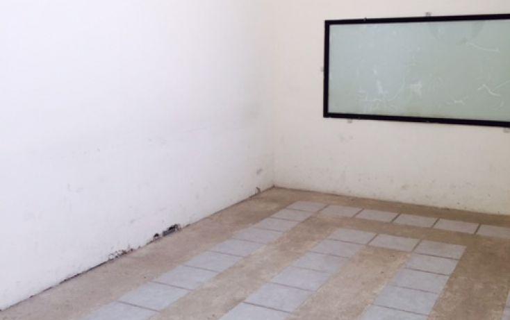 Foto de edificio en venta en, supermanzana 65, benito juárez, quintana roo, 1309463 no 55