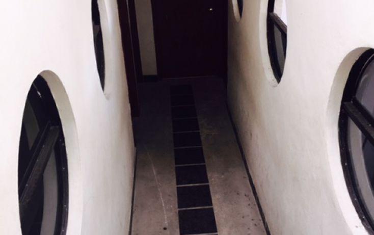 Foto de edificio en venta en, supermanzana 65, benito juárez, quintana roo, 1309463 no 56