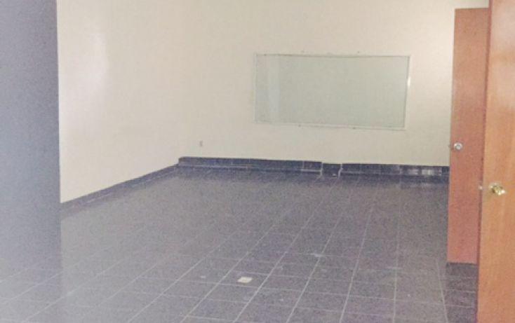 Foto de edificio en venta en, supermanzana 65, benito juárez, quintana roo, 1309463 no 58