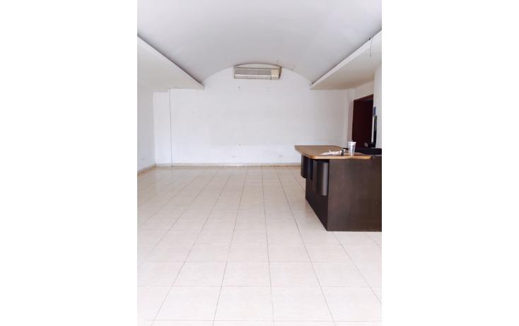 Foto de edificio en renta en  , supermanzana 65, benito juárez, quintana roo, 1309465 No. 05