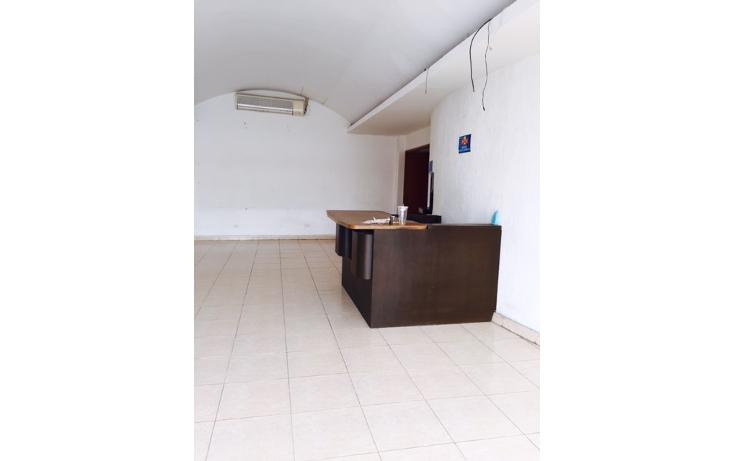 Foto de edificio en renta en  , supermanzana 65, benito juárez, quintana roo, 1309465 No. 06