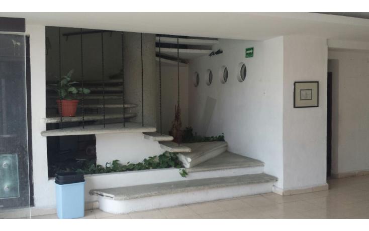 Foto de edificio en renta en  , supermanzana 65, benito juárez, quintana roo, 1309465 No. 07