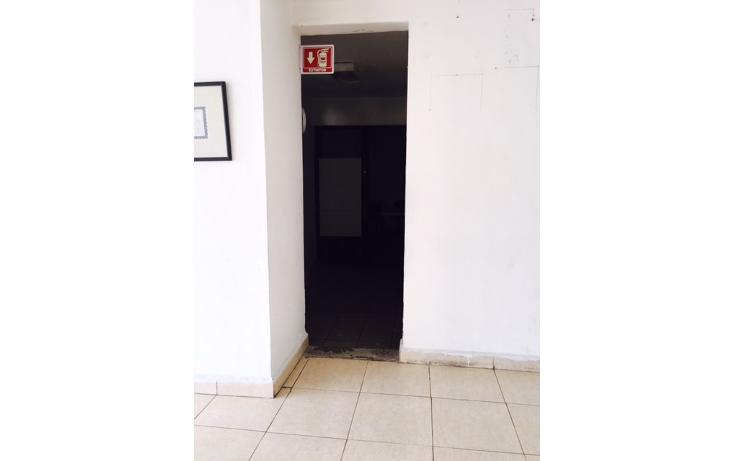 Foto de edificio en renta en  , supermanzana 65, benito juárez, quintana roo, 1309465 No. 10