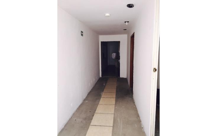 Foto de edificio en renta en  , supermanzana 65, benito juárez, quintana roo, 1309465 No. 16