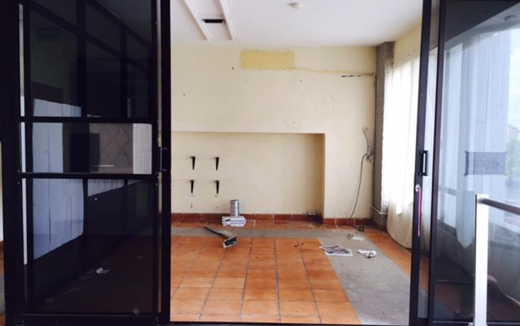 Foto de edificio en renta en  , supermanzana 65, benito juárez, quintana roo, 1309465 No. 32