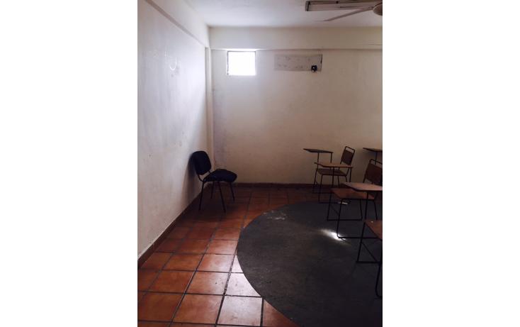 Foto de edificio en renta en  , supermanzana 65, benito juárez, quintana roo, 1309465 No. 40