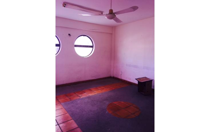 Foto de edificio en renta en  , supermanzana 65, benito juárez, quintana roo, 1309465 No. 43