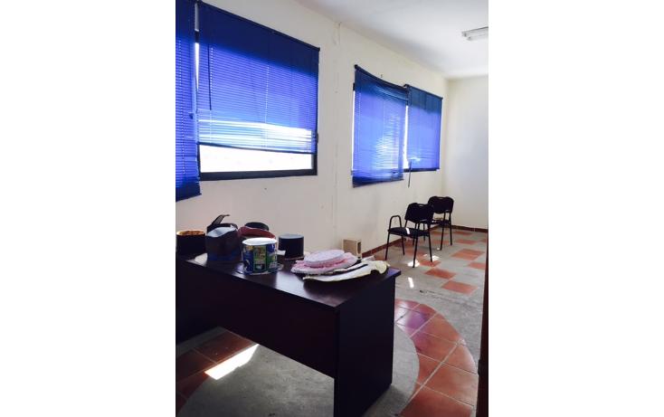 Foto de edificio en renta en  , supermanzana 65, benito juárez, quintana roo, 1309465 No. 45