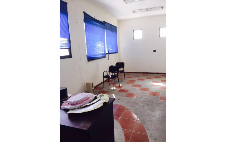 Foto de edificio en renta en  , supermanzana 65, benito juárez, quintana roo, 1309465 No. 46