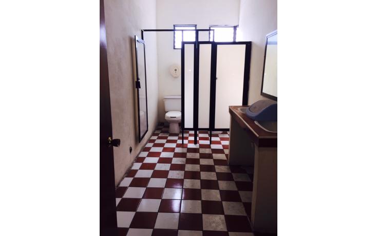 Foto de edificio en renta en  , supermanzana 65, benito juárez, quintana roo, 1309465 No. 47