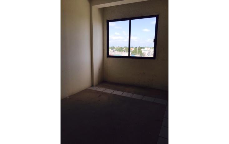 Foto de edificio en renta en  , supermanzana 65, benito juárez, quintana roo, 1309465 No. 49