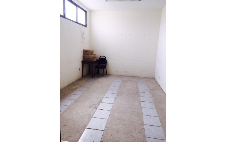 Foto de edificio en renta en  , supermanzana 65, benito juárez, quintana roo, 1309465 No. 51