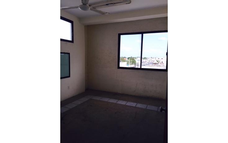 Foto de edificio en renta en  , supermanzana 65, benito juárez, quintana roo, 1309465 No. 52
