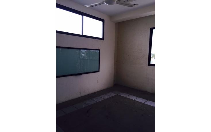 Foto de edificio en renta en  , supermanzana 65, benito juárez, quintana roo, 1309465 No. 53