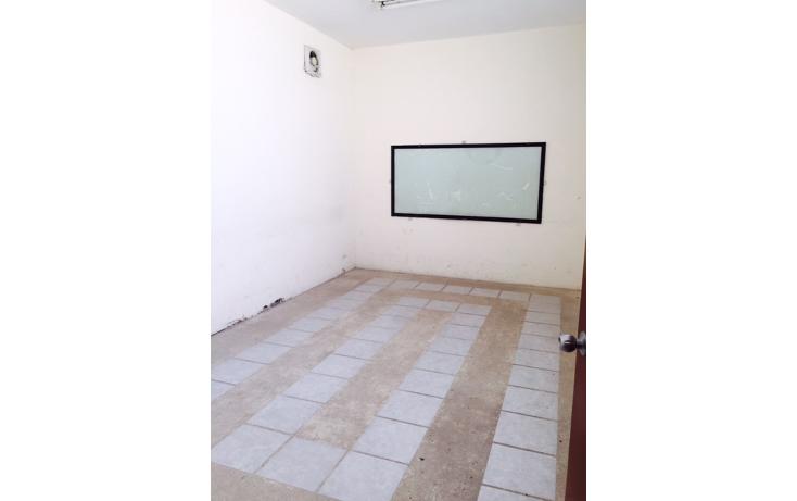 Foto de edificio en renta en  , supermanzana 65, benito juárez, quintana roo, 1309465 No. 54
